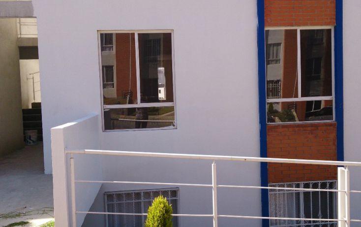 Foto de departamento en venta en avenida lago de texcoco 25, cantaros iii, nicolás romero, estado de méxico, 1732495 no 08