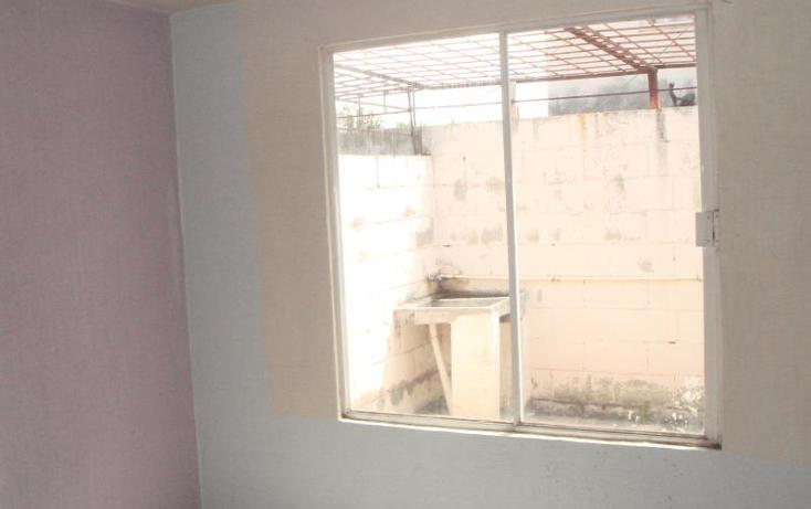 Foto de casa en venta en avenida lago maggiore 242, la arbolada, tlajomulco de zúñiga, jalisco, 1906830 No. 03