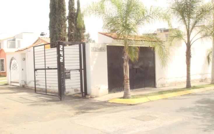 Foto de casa en venta en avenida lago maggiore 242, la arbolada, tlajomulco de zúñiga, jalisco, 1906830 No. 06