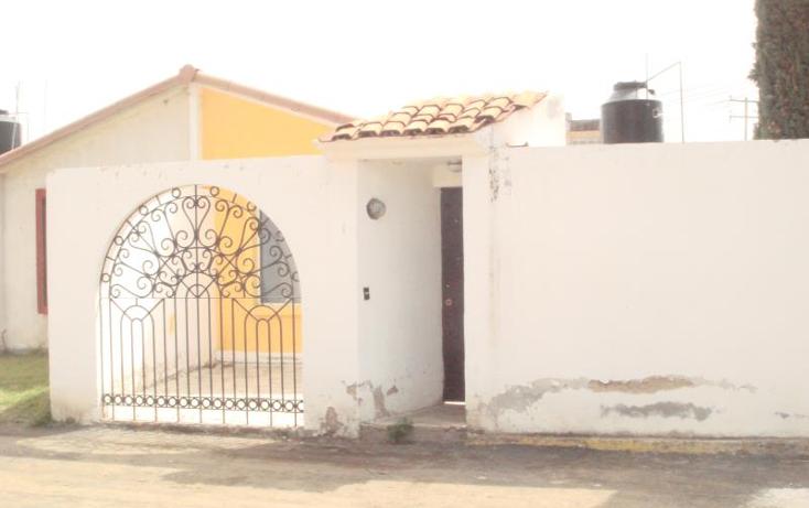 Foto de casa en venta en avenida lago maggiore 242, la arbolada, tlajomulco de zúñiga, jalisco, 1906830 No. 08