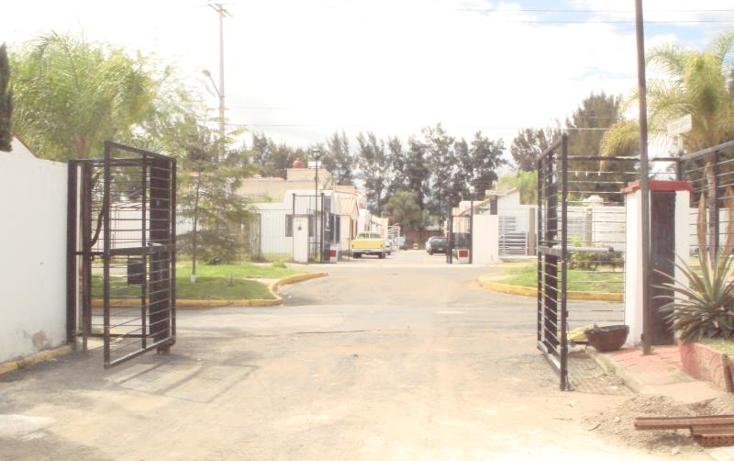 Foto de casa en venta en avenida lago maggiore 242, la arbolada, tlajomulco de zúñiga, jalisco, 1906830 No. 09
