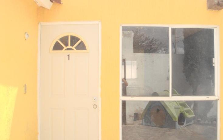 Foto de casa en venta en avenida lago maggiore 242, la arbolada, tlajomulco de zúñiga, jalisco, 1906830 No. 12