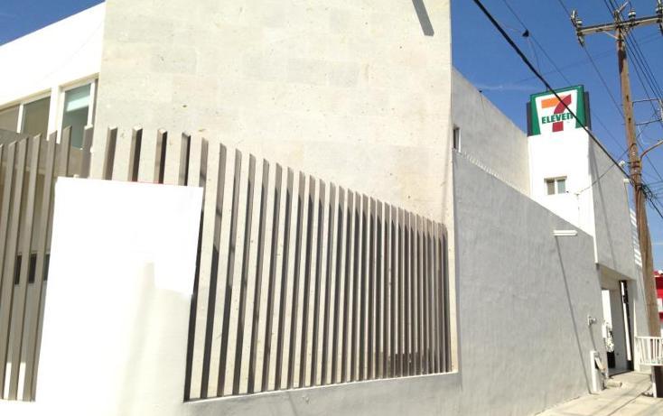 Foto de casa en venta en  581, latinoamericana, saltillo, coahuila de zaragoza, 2672374 No. 02