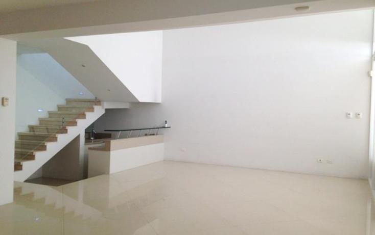Foto de casa en venta en  581, latinoamericana, saltillo, coahuila de zaragoza, 2672374 No. 03