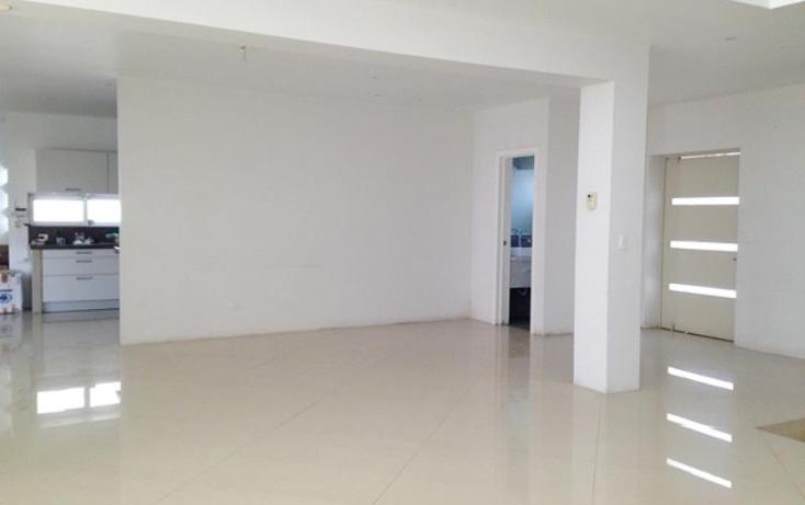 Foto de casa en venta en  581, latinoamericana, saltillo, coahuila de zaragoza, 2672374 No. 04