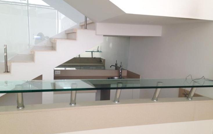 Foto de casa en venta en avenida las américas 581, latinoamericana, saltillo, coahuila de zaragoza, 2672374 No. 05