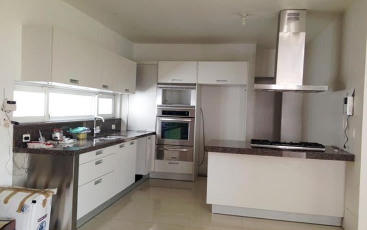 Foto de casa en venta en avenida las américas 581, latinoamericana, saltillo, coahuila de zaragoza, 2672374 No. 06
