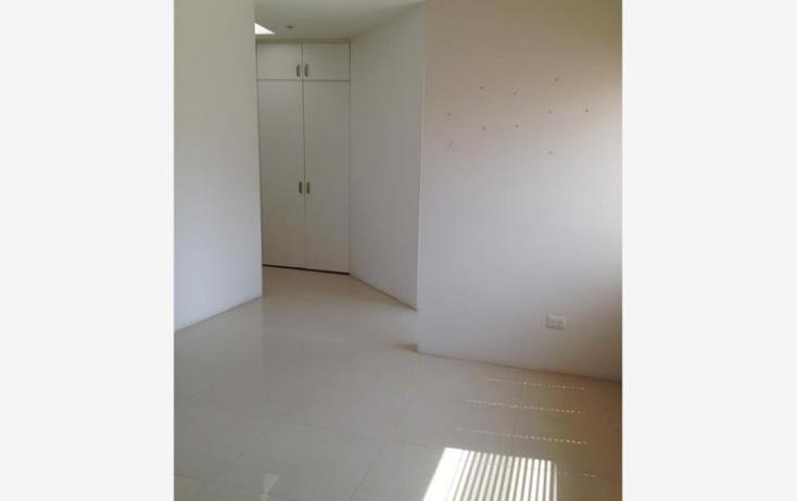 Foto de casa en venta en  581, latinoamericana, saltillo, coahuila de zaragoza, 2672374 No. 07