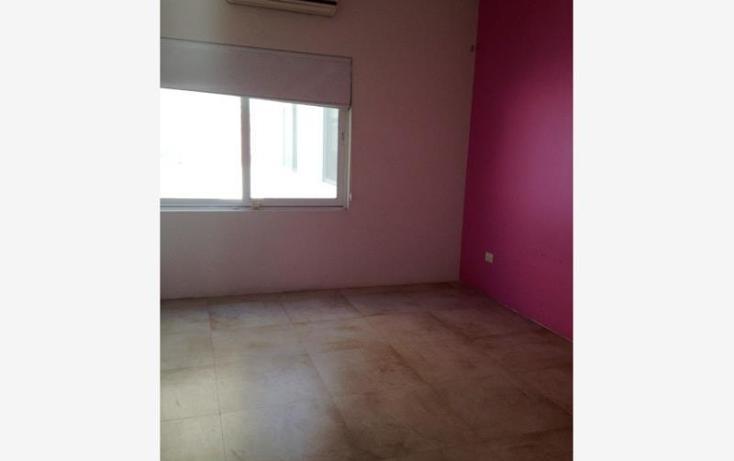 Foto de casa en venta en avenida las américas 581, latinoamericana, saltillo, coahuila de zaragoza, 2672374 No. 08