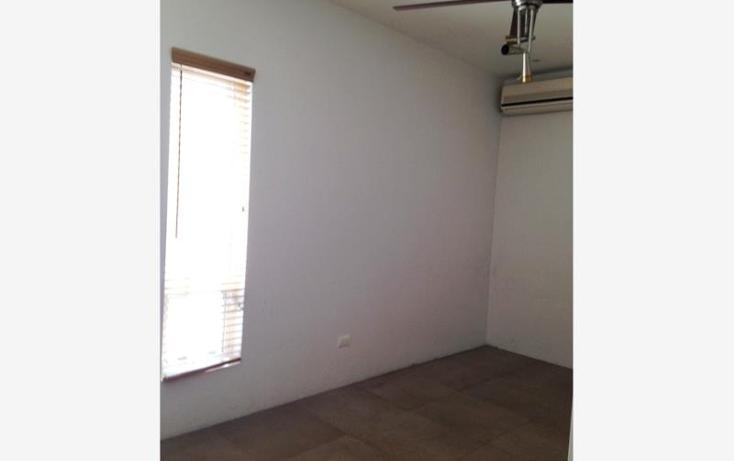 Foto de casa en venta en avenida las américas 581, latinoamericana, saltillo, coahuila de zaragoza, 2672374 No. 09