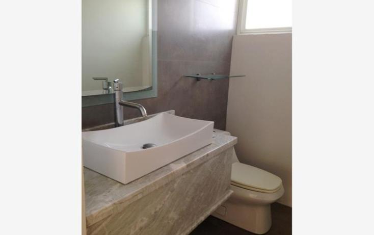 Foto de casa en venta en avenida las américas 581, latinoamericana, saltillo, coahuila de zaragoza, 2672374 No. 10