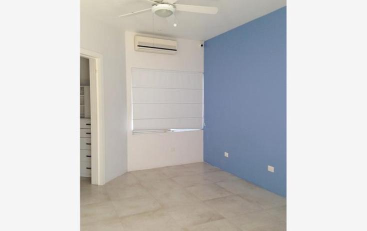 Foto de casa en venta en  581, latinoamericana, saltillo, coahuila de zaragoza, 2672374 No. 11