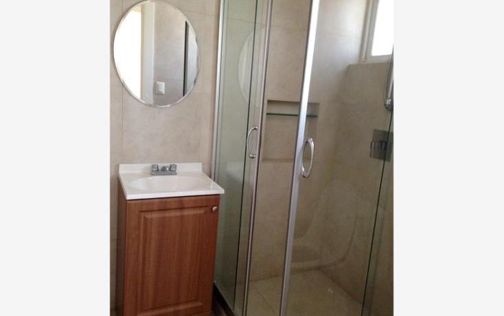 Foto de casa en venta en  581, latinoamericana, saltillo, coahuila de zaragoza, 2672374 No. 12