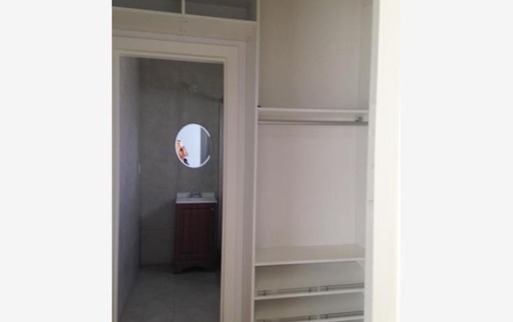 Foto de casa en venta en  581, latinoamericana, saltillo, coahuila de zaragoza, 2672374 No. 13