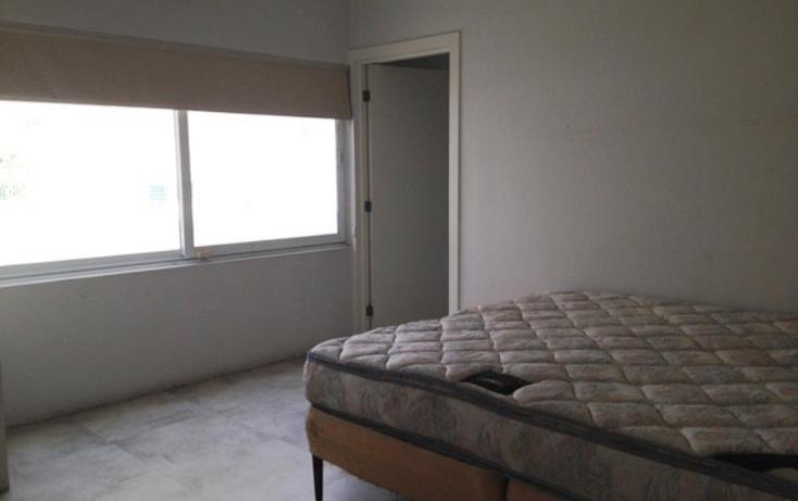 Foto de casa en venta en avenida las américas 581, latinoamericana, saltillo, coahuila de zaragoza, 2672374 No. 15
