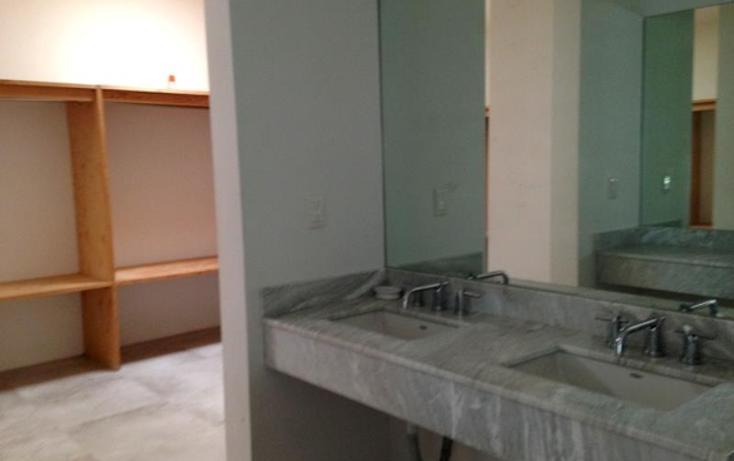 Foto de casa en venta en avenida las américas 581, latinoamericana, saltillo, coahuila de zaragoza, 2672374 No. 18