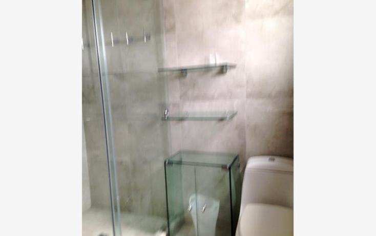 Foto de casa en venta en avenida las américas 581, latinoamericana, saltillo, coahuila de zaragoza, 2672374 No. 19