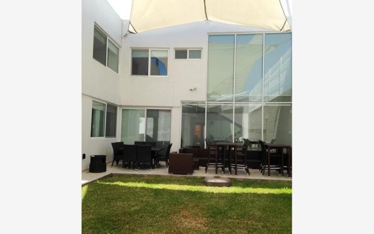Foto de casa en venta en avenida las américas 581, latinoamericana, saltillo, coahuila de zaragoza, 2672374 No. 20