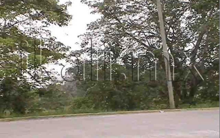 Foto de terreno habitacional en venta en avenida las americas, jesús reyes heroles, tuxpan, veracruz, 577616 no 07