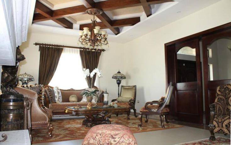 Foto de casa en venta en avenida las cabañas 376, arboledas, saltillo, coahuila de zaragoza, 1666680 no 01