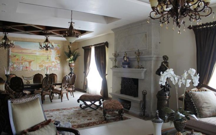 Foto de casa en venta en avenida las cabañas 376, arboledas, saltillo, coahuila de zaragoza, 1666680 no 02