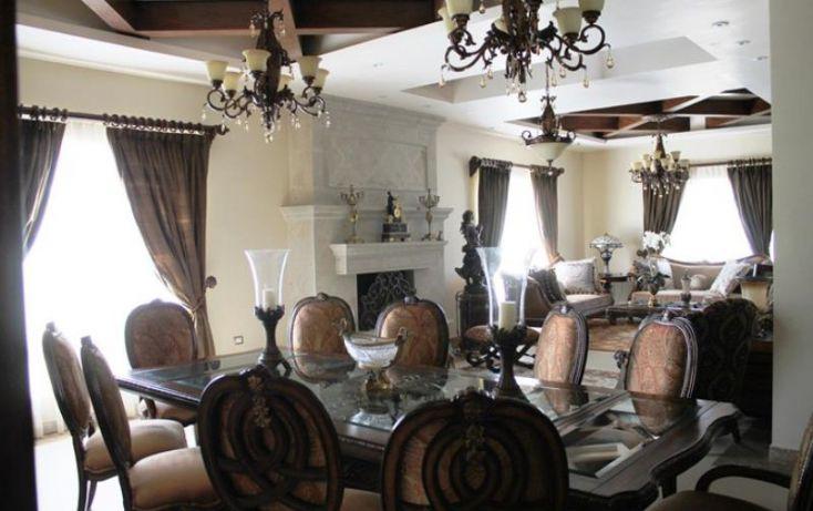 Foto de casa en venta en avenida las cabañas 376, arboledas, saltillo, coahuila de zaragoza, 1666680 no 03