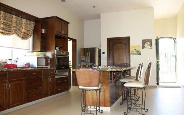 Foto de casa en venta en avenida las cabañas 376, arboledas, saltillo, coahuila de zaragoza, 1666680 no 04