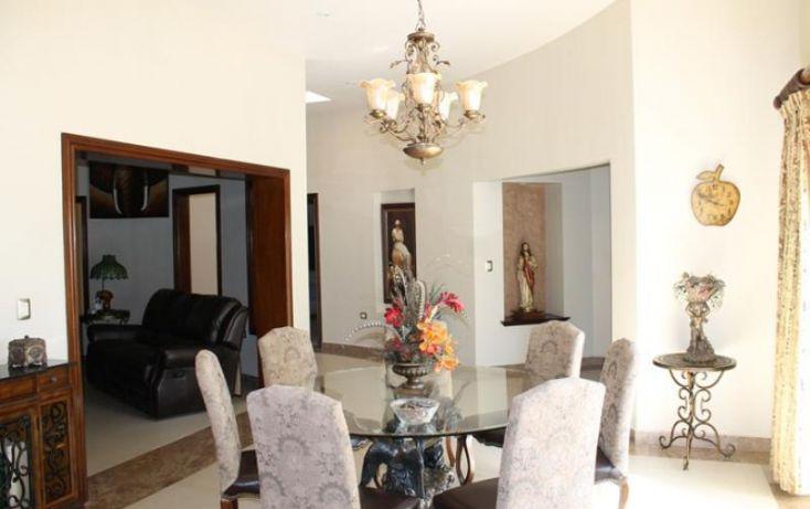Foto de casa en venta en avenida las cabañas 376, arboledas, saltillo, coahuila de zaragoza, 1666680 no 05