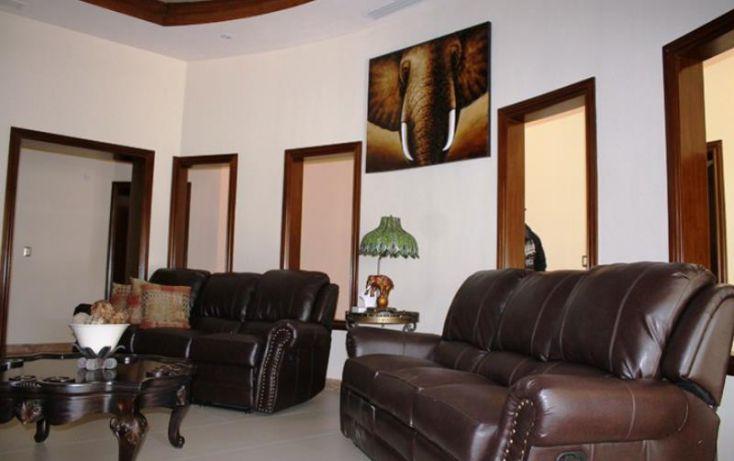 Foto de casa en venta en avenida las cabañas 376, arboledas, saltillo, coahuila de zaragoza, 1666680 no 06