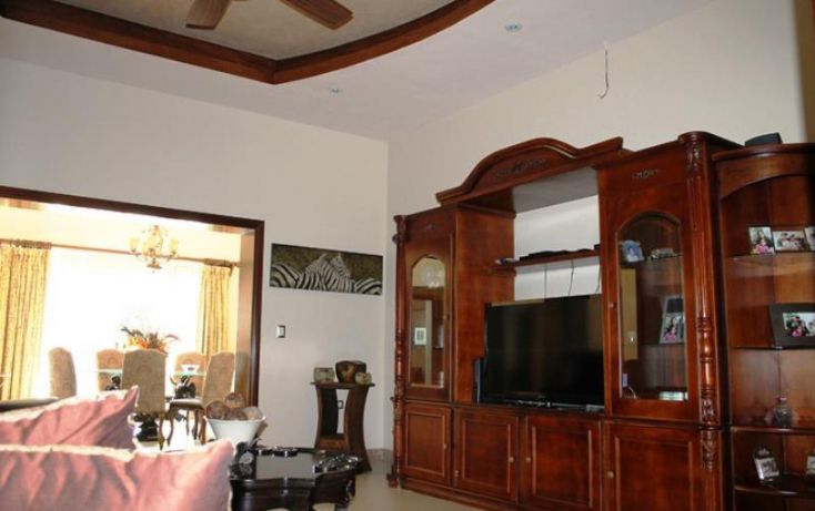 Foto de casa en venta en avenida las cabañas 376, arboledas, saltillo, coahuila de zaragoza, 1666680 no 07