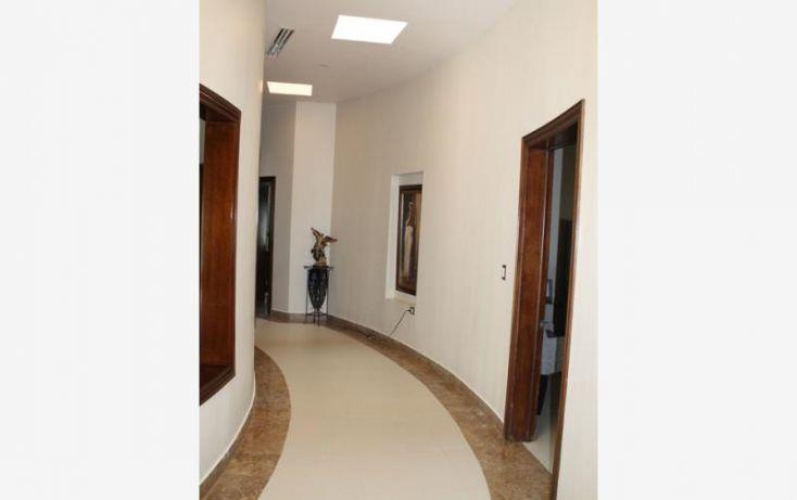 Foto de casa en venta en avenida las cabañas 376, arboledas, saltillo, coahuila de zaragoza, 1666680 no 08