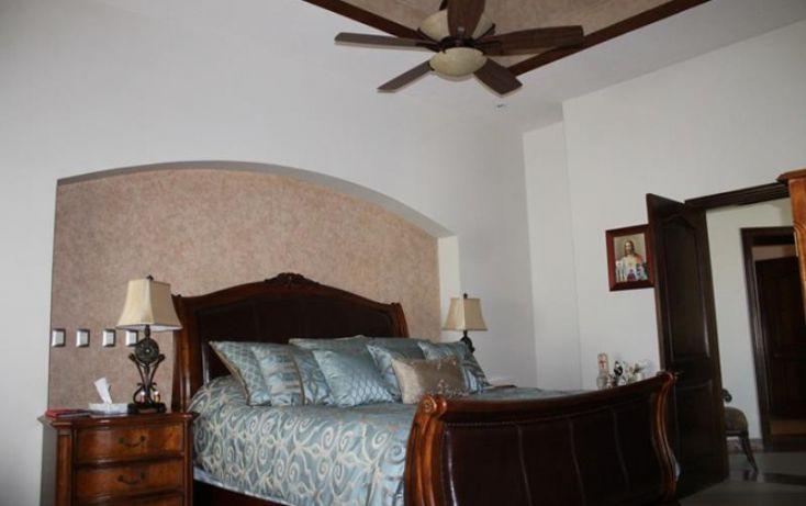 Foto de casa en venta en avenida las cabañas 376, arboledas, saltillo, coahuila de zaragoza, 1666680 no 09