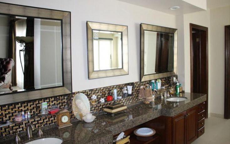 Foto de casa en venta en avenida las cabañas 376, arboledas, saltillo, coahuila de zaragoza, 1666680 no 10