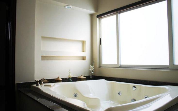 Foto de casa en venta en avenida las cabañas 376, arboledas, saltillo, coahuila de zaragoza, 1666680 no 11