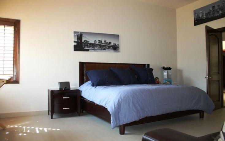 Foto de casa en venta en avenida las cabañas 376, arboledas, saltillo, coahuila de zaragoza, 1666680 no 12
