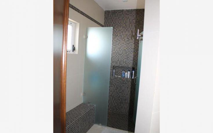 Foto de casa en venta en avenida las cabañas 376, arboledas, saltillo, coahuila de zaragoza, 1666680 no 13