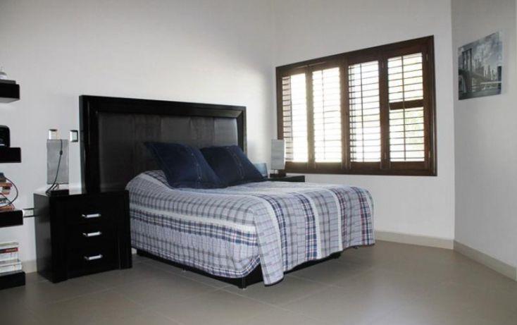 Foto de casa en venta en avenida las cabañas 376, arboledas, saltillo, coahuila de zaragoza, 1666680 no 14