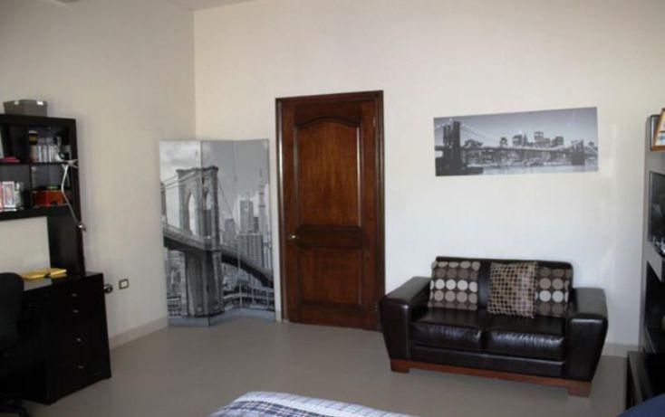Foto de casa en venta en avenida las cabañas 376, arboledas, saltillo, coahuila de zaragoza, 1666680 no 15