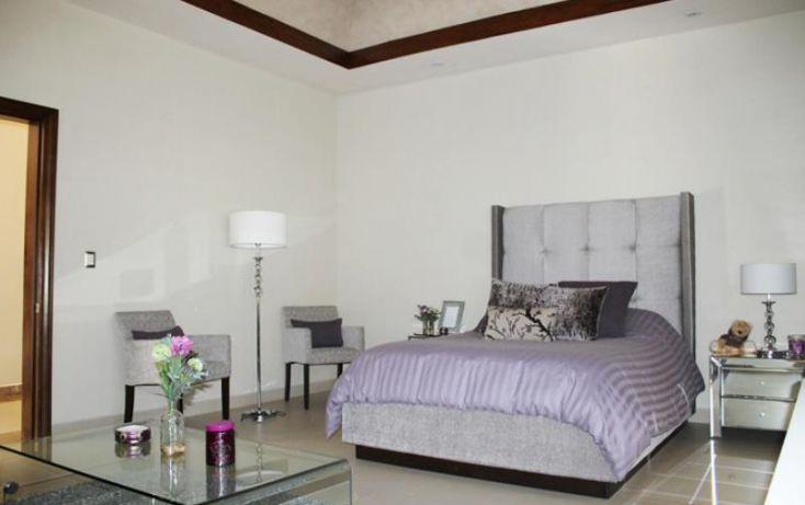Foto de casa en venta en avenida las cabañas 376, arboledas, saltillo, coahuila de zaragoza, 1666680 no 16