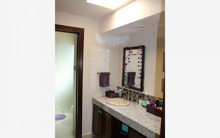 Foto de casa en venta en avenida las cabañas 376, arboledas, saltillo, coahuila de zaragoza, 1666680 no 17