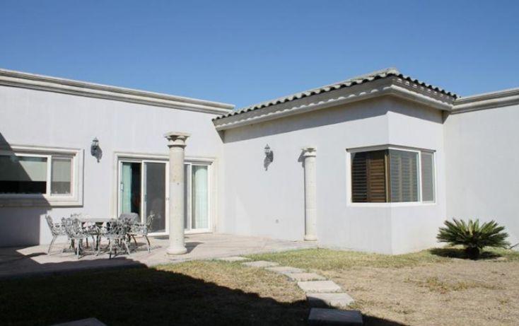 Foto de casa en venta en avenida las cabañas 376, arboledas, saltillo, coahuila de zaragoza, 1666680 no 18