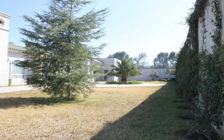 Foto de casa en venta en avenida las cabañas 376, arboledas, saltillo, coahuila de zaragoza, 1666680 no 19