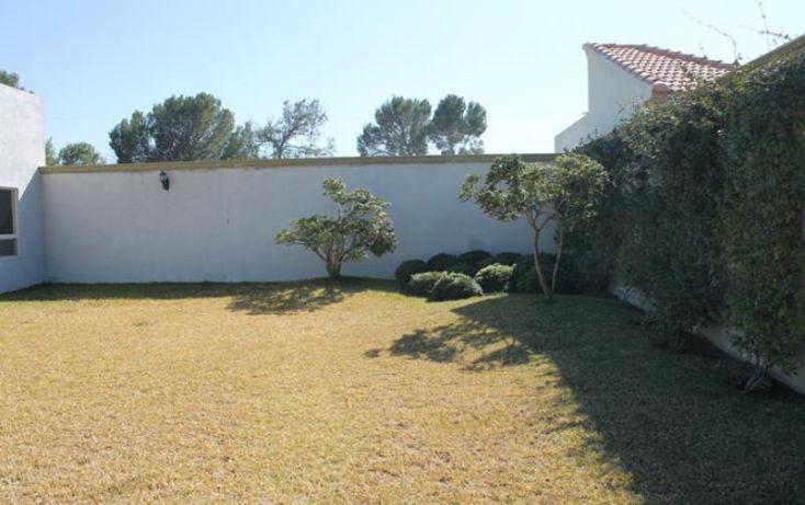 Foto de casa en venta en avenida las cabañas 376, arboledas, saltillo, coahuila de zaragoza, 1666680 no 21