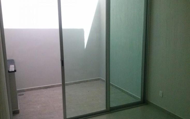 Foto de casa en venta en avenida las flores 1364, real de valdepeñas, zapopan, jalisco, 2027144 No. 12