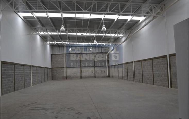 Foto de nave industrial en renta en  , parque industrial bernardo quintana, el marqués, querétaro, 630140 No. 04
