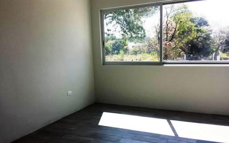 Foto de casa en venta en avenida las gladiolas, acacia 2000, tuxtla gutiérrez, chiapas, 1502479 no 05