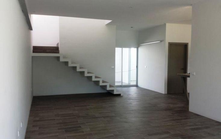 Foto de casa en venta en avenida las gladiolas, acacia 2000, tuxtla gutiérrez, chiapas, 1502479 no 06