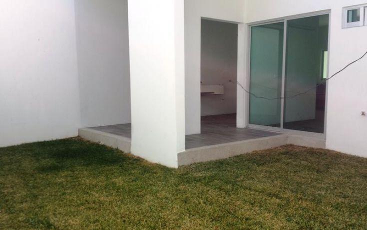 Foto de casa en venta en avenida las gladiolas, acacia 2000, tuxtla gutiérrez, chiapas, 1502479 no 08