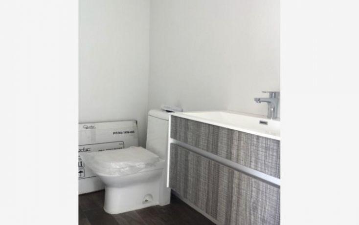 Foto de casa en venta en avenida las gladiolas, acacia 2000, tuxtla gutiérrez, chiapas, 1502479 no 09
