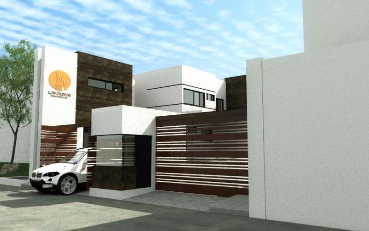 Foto de casa en venta en avenida las gladiolas, acacia 2000, tuxtla gutiérrez, chiapas, 1532736 no 01